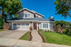 Photo of 2404 Palmer AVE, BELMONT, CA 94002 (MLS # ML81748692)