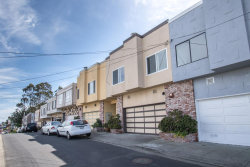 Photo of 339 Frankfort ST, DALY CITY, CA 94014 (MLS # ML81748748)