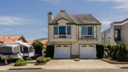 Photo of 1565 Edgeworth AVE, DALY CITY, CA 94015 (MLS # ML81748779)