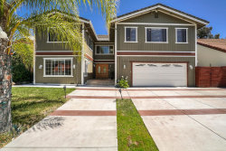 Photo of 6342 Gondola WAY, SAN JOSE, CA 95120 (MLS # ML81748795)