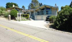 Photo of 16615 Jackson Oaks DR, MORGAN HILL, CA 95037 (MLS # ML81748838)