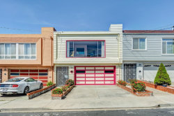 Photo of 286 1st AVE, DALY CITY, CA 94014 (MLS # ML81748863)