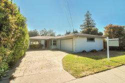 Photo of 1456 Meridian AVE, SAN JOSE, CA 95125 (MLS # ML81748867)