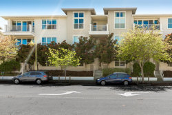 Photo of 2030 N Pacific AVE 115, SANTA CRUZ, CA 95060 (MLS # ML81749066)