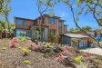 Photo of 752 Hillcrest WAY, REDWOOD CITY, CA 94062 (MLS # ML81749080)