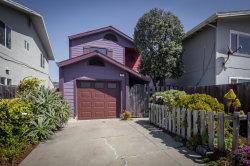 Photo of 77 Montecito AVE, PACIFICA, CA 94044 (MLS # ML81749204)