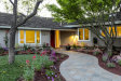 Photo of 221 Yerba Buena AVE, LOS ALTOS, CA 94022 (MLS # ML81749217)