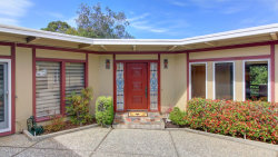 Photo of 439 Middle RD, BELMONT, CA 94002 (MLS # ML81749266)