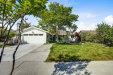 Photo of 4773 Camden AVE, SAN JOSE, CA 95124 (MLS # ML81749402)