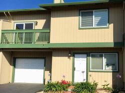 Photo of 3070 Sunset AVE 7, MARINA, CA 93933 (MLS # ML81749439)
