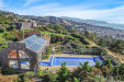 Photo of 274 Beachview AVE 18, PACIFICA, CA 94044 (MLS # ML81749657)