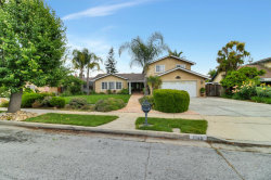 Photo of 6140 Meridian AVE, SAN JOSE, CA 95120 (MLS # ML81749879)