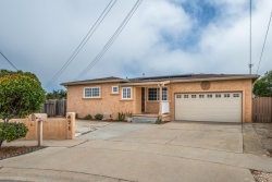 Photo of 471 Edna CT, MARINA, CA 93933 (MLS # ML81749925)