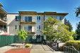 Photo of 904 Peninsula AVE 401, SAN MATEO, CA 94401 (MLS # ML81750015)