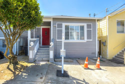 Photo of 143 Hillcrest DR, DALY CITY, CA 94014 (MLS # ML81750095)