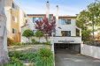 Photo of 747 El Camino Real 2, BURLINGAME, CA 94010 (MLS # ML81750208)