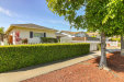 Photo of 7612 Rainbow DR, CUPERTINO, CA 95014 (MLS # ML81750255)