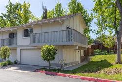Photo of 20286 Northbrook SQ, CUPERTINO, CA 95014 (MLS # ML81750312)
