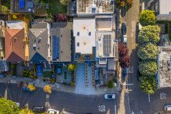 Photo of 52 Yukon ST, SAN FRANCISCO, CA 94114 (MLS # ML81750321)