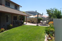 Photo of 1125 Cabernet LN, MANTECA, CA 95337 (MLS # ML81750329)