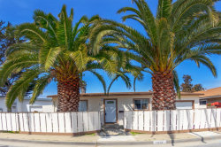 Photo of 1613 Lowell ST, SEASIDE, CA 93955 (MLS # ML81750332)