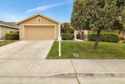 Photo of 2371 Paradise DR, HOLLISTER, CA 95023 (MLS # ML81750460)