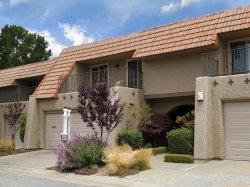 Photo of 33 Heritage CT, BELMONT, CA 94002 (MLS # ML81750532)