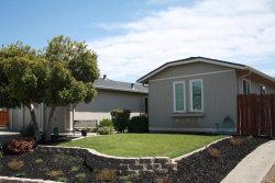 Photo of 35 Carol Anns CT, HOLLISTER, CA 95023 (MLS # ML81750572)
