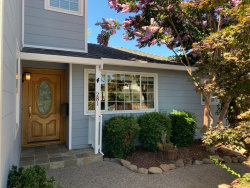 Photo of 281 W Latimer AVE, CAMPBELL, CA 95008 (MLS # ML81750622)