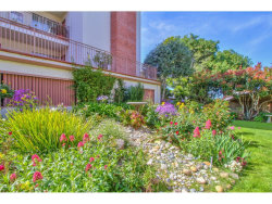 Photo of 810 Lighthouse AVE 102, PACIFIC GROVE, CA 93950 (MLS # ML81750686)