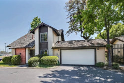 Photo of 10335 Finch AVE, CUPERTINO, CA 95014 (MLS # ML81750848)