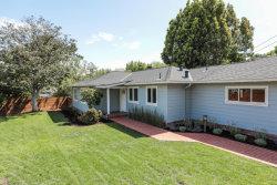Photo of 960 Terrace DR, LOS ALTOS, CA 94024 (MLS # ML81750875)