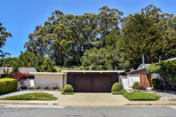 Photo of 1370 Terrace DR, MILLBRAE, CA 94030 (MLS # ML81750912)