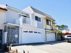 Photo of 3973 Chatham CT, SOUTH SAN FRANCISCO, CA 94080 (MLS # ML81751009)