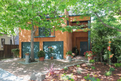 Photo of 335 Webster ST, PALO ALTO, CA 94301 (MLS # ML81751029)