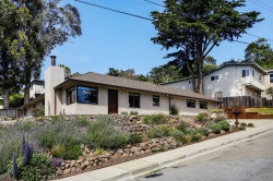 Photo of 363 Bancroft WAY, PACIFICA, CA 94044 (MLS # ML81751041)