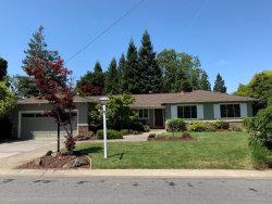 Photo of 1552 Julie LN, LOS ALTOS, CA 94024 (MLS # ML81751045)