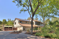 Photo of 12468 Barley Hill RD, LOS ALTOS HILLS, CA 94024 (MLS # ML81751078)