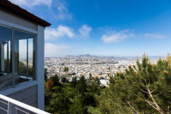 Photo of 440 Pointe Pacific 4, DALY CITY, CA 94014 (MLS # ML81751081)