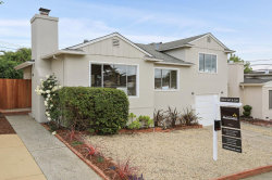Photo of 412 Granada DR, SOUTH SAN FRANCISCO, CA 94080 (MLS # ML81751241)