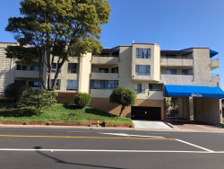 Photo of 1551 Southgate AVE 271, DALY CITY, CA 94015 (MLS # ML81751304)