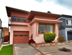 Photo of 47 Fairmont DR, DALY CITY, CA 94015 (MLS # ML81751489)
