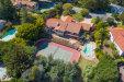 Photo of 20 Santa Felicia CT, HILLSBOROUGH, CA 94010 (MLS # ML81751557)