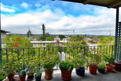 Photo of 818 N Delaware ST 412, SAN MATEO, CA 94401 (MLS # ML81751582)