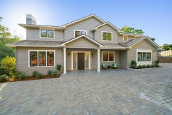 Photo of 760 Crystal Springs RD, HILLSBOROUGH, CA 94010 (MLS # ML81751593)