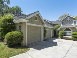 Photo of 2460 Howard AVE, SAN CARLOS, CA 94070 (MLS # ML81751610)