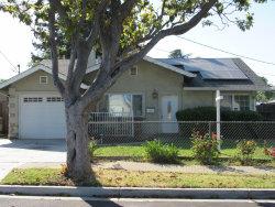 Photo of 1113 Henderson AVE, MENLO PARK, CA 94025 (MLS # ML81751687)