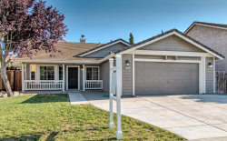 Photo of 1911 Sycamore CT, HOLLISTER, CA 95023 (MLS # ML81751690)