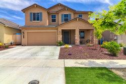 Photo of 1637 Santana Ranch DR, HOLLISTER, CA 95023 (MLS # ML81751760)