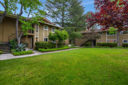 Photo of 420 Alberto WAY 29, LOS GATOS, CA 95032 (MLS # ML81751762)